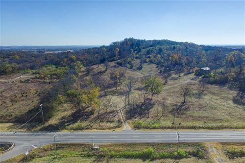 Photo of 1691 31E Hwy, Gallatin, TN 37066 (MLS # 2111970)