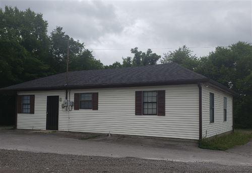 Photo of 36287 Nashville Hwy, Alexandria, TN 37012 (MLS # 2166970)