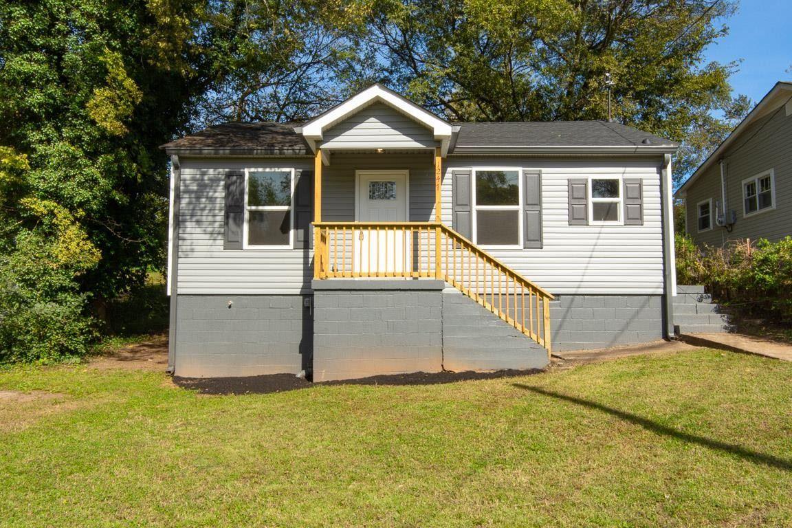 1247 Cedar St, Clarksville, TN 37040 - MLS#: 2208970