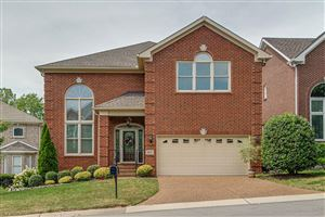 Photo of 812 Cherry Laurel Ct, Nashville, TN 37215 (MLS # 2054971)