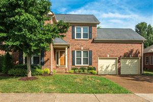 Photo of 130 Generals Way Ct, Franklin, TN 37064 (MLS # 2062971)