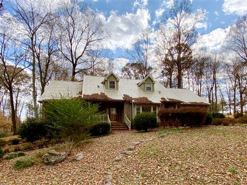 Photo of 6982 New Chapel Rd, Springfield, TN 37172 (MLS # 2101971)