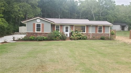 Photo of 193 Old Carters Creek Pike, Franklin, TN 37064 (MLS # 2190971)