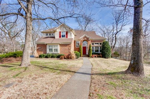 Photo of 329 Mayfield Sta, Brentwood, TN 37027 (MLS # 2219971)
