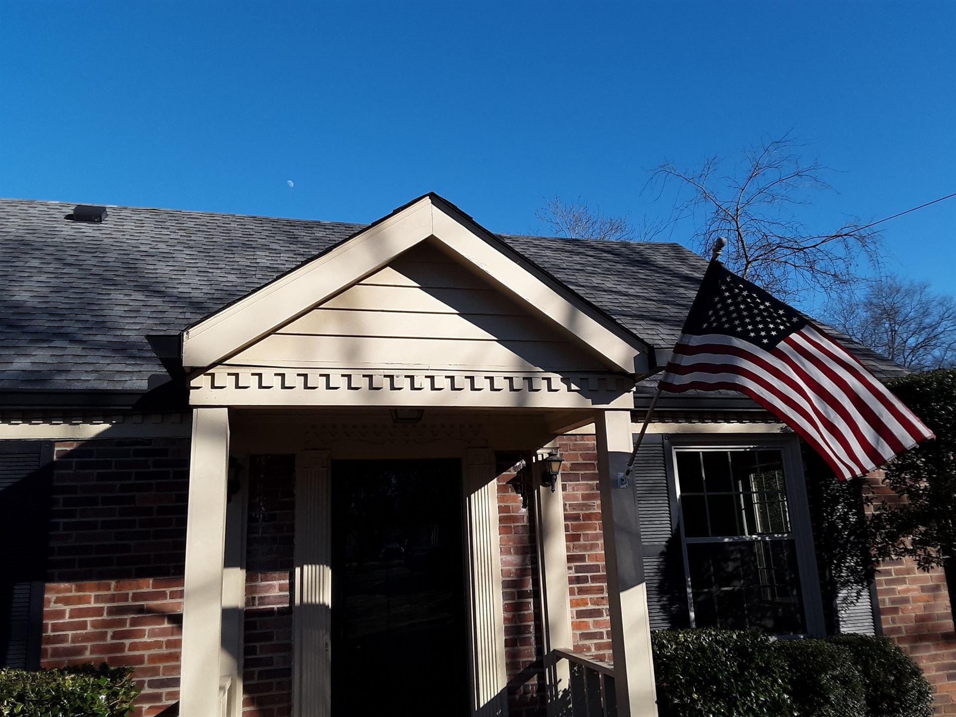 4806 Tanglewood Dr, Nashville, TN 37216 - MLS#: 2222971