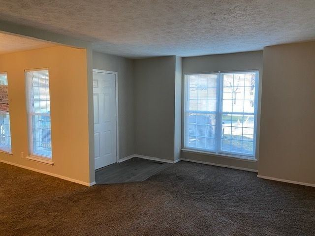 Photo of 502 Highland View Dr, Hermitage, TN 37076 (MLS # 2231971)