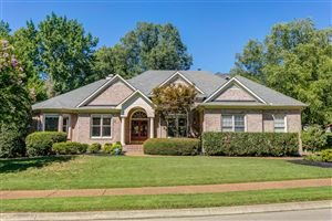 Photo of 145 Carphilly Circle, Franklin, TN 37069 (MLS # 2077972)