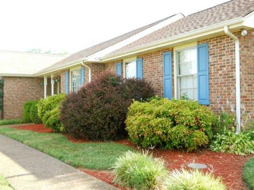 Photo of 1011 Countrywood Dr, Hendersonville, TN 37075 (MLS # 2228972)