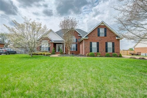 Photo of 231 Autumn Glen Dr, Murfreesboro, TN 37129 (MLS # 2138973)