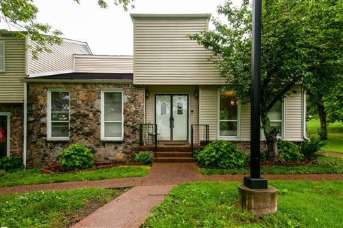 Photo of 510 Sunberry Ct, Brentwood, TN 37027 (MLS # 2163973)
