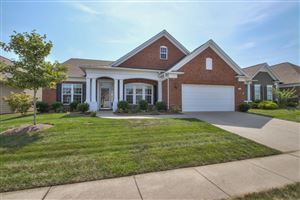 Photo of 155 Privateer Ln, Mount Juliet, TN 37122 (MLS # 2073974)