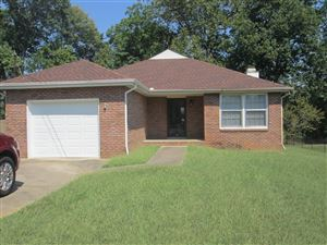 Photo of 733 Cayce Dr, Clarksville, TN 37042 (MLS # 2081974)