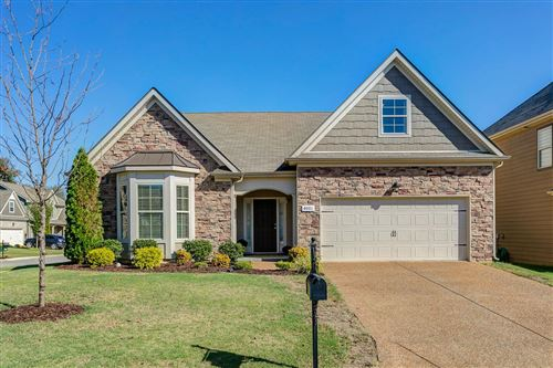 Photo of 4001 Corey Ct, Spring Hill, TN 37174 (MLS # 2091975)