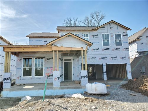 Photo of 148 Picasso Circle #734, Hendersonville, TN 37075 (MLS # 2152975)