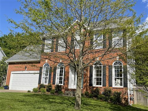 Photo of 240 Granger View Cir, Franklin, TN 37064 (MLS # 2251975)