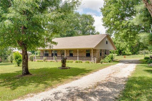 Photo of 2411 Old Alto Hwy, Decherd, TN 37324 (MLS # 2265975)
