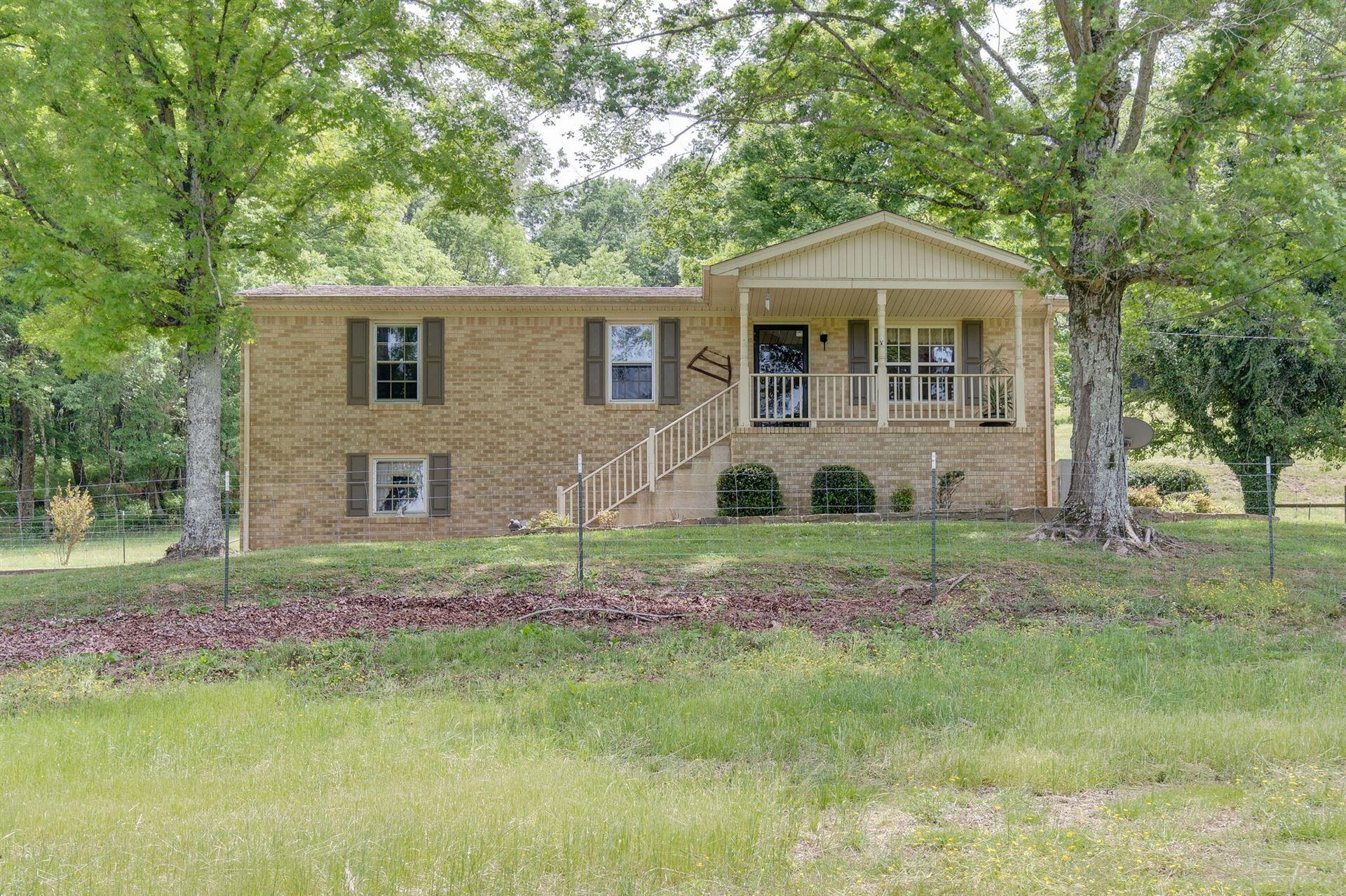Photo of 1345 Lynn Creek Rd, Lynnville, TN 38472 (MLS # 2255975)
