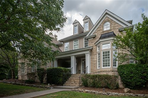 Photo of 520 Brennan Ln, Franklin, TN 37067 (MLS # 2171976)