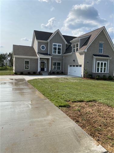 Tiny photo for 1318 Clarendon Ave, Murfreesboro, TN 37128 (MLS # 2189976)