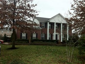 Photo of 1504 Towne Park Ln., Franklin, TN 37067 (MLS # 2069977)