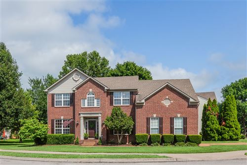Photo of 313 Devonshire Drive, Franklin, TN 37064 (MLS # 2176978)