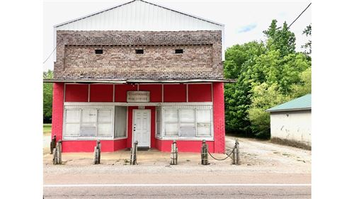 Photo of 53 Highway 20, Summertown, TN 38483 (MLS # 2257978)