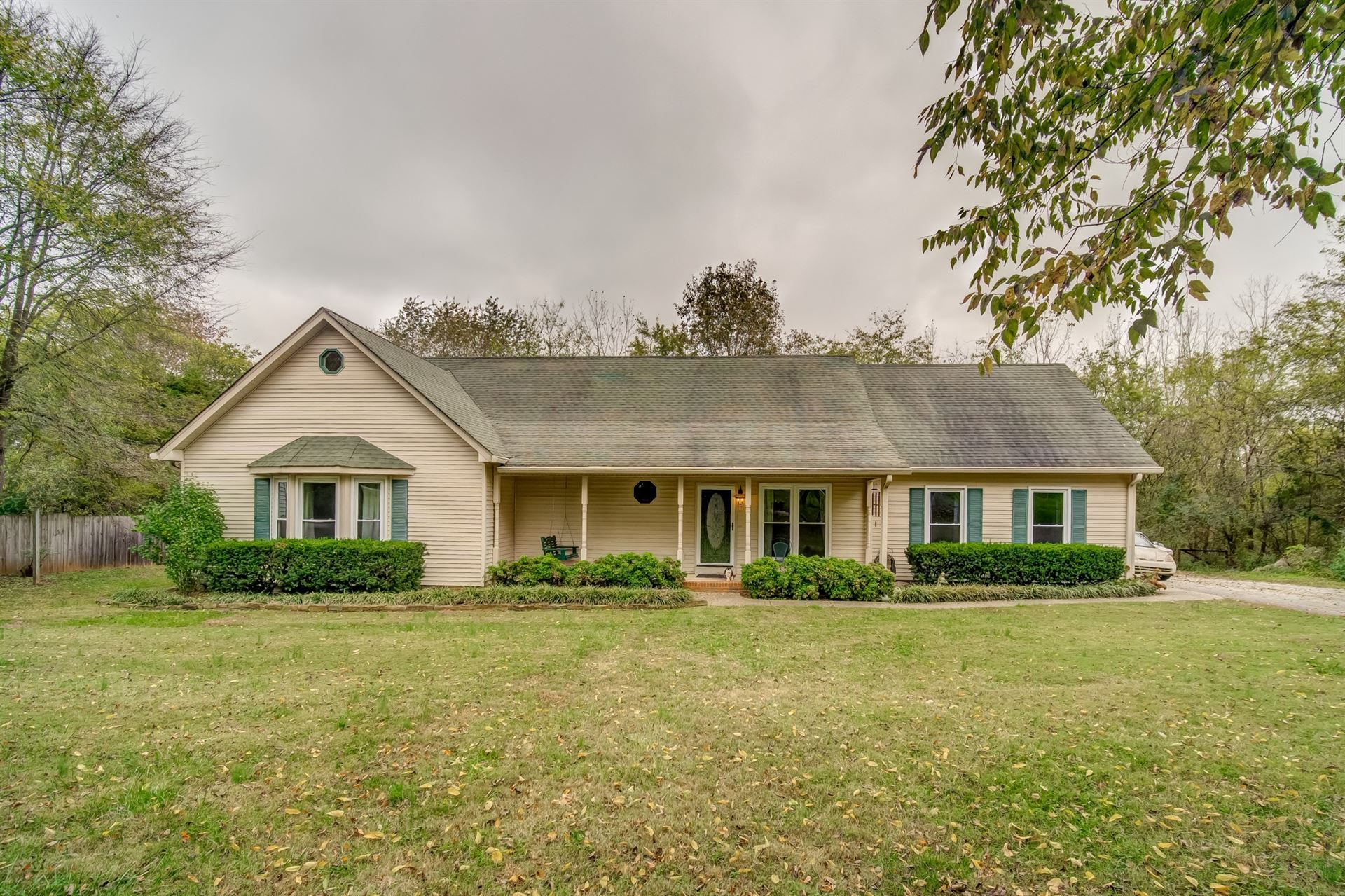 8988 Big Oak Dr, Murfreesboro, TN 37129 - MLS#: 2201978