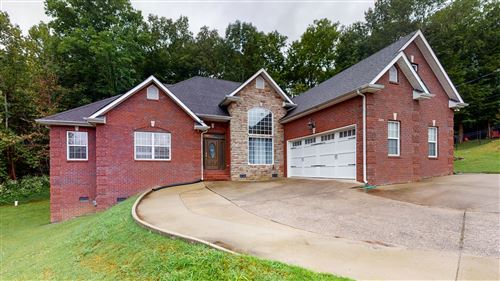 Photo of 609 Cedar Crest Ct, Smyrna, TN 37167 (MLS # 2192979)
