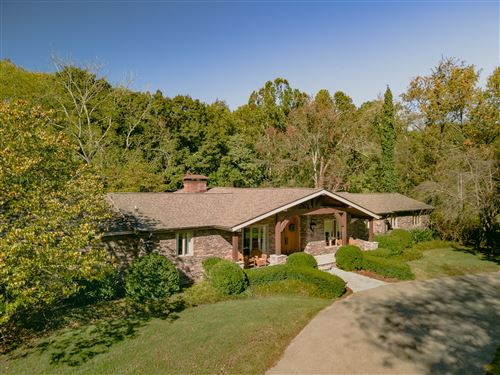 Photo of 112 Lee Cir, Franklin, TN 37064 (MLS # 2209979)