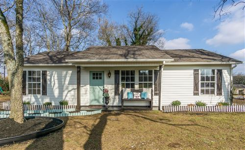 Tiny photo for 120 Clinch Dr, Columbia, TN 38401 (MLS # 2100980)