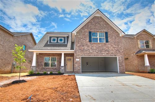Photo of 607 Begonia Dr.- #169, Smyrna, TN 37167 (MLS # 2138980)