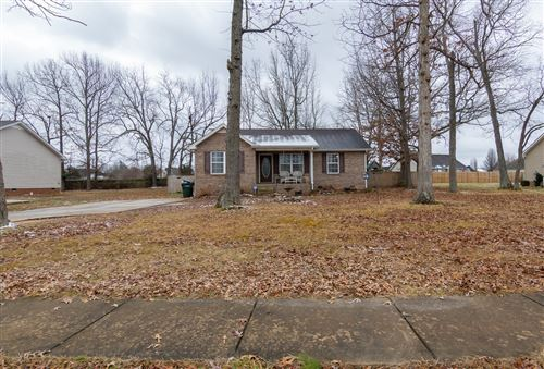 Photo of 131 Mason St, Portland, TN 37148 (MLS # 2220980)