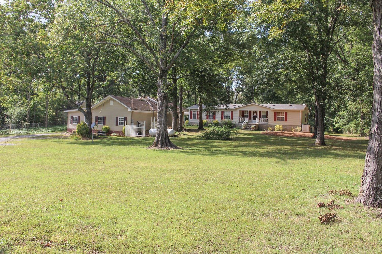 7177 W Buckeye Bottom Rd, Murfreesboro, TN 37129 - MLS#: 2201980