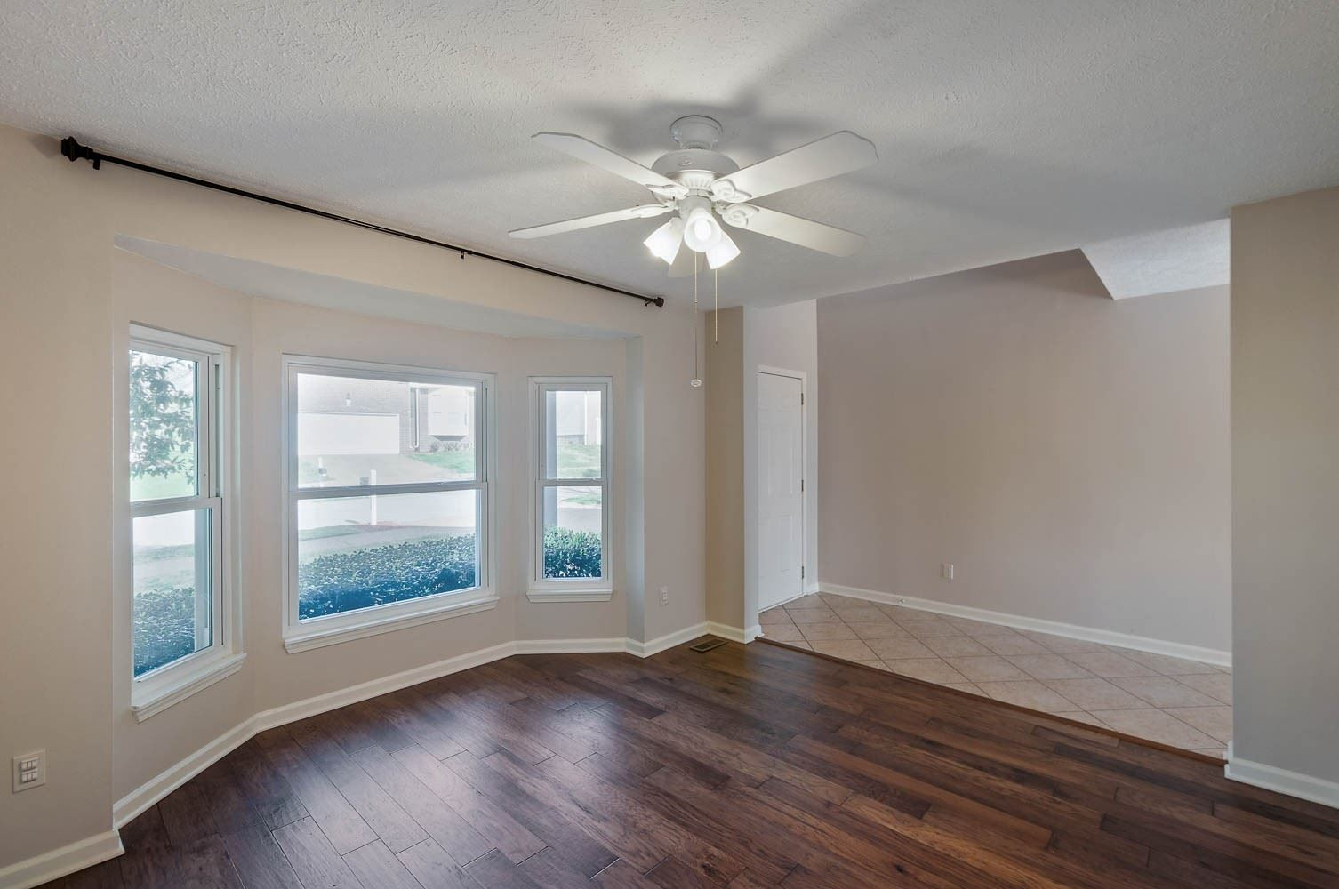 Photo of 2129 Melody Dr, Franklin, TN 37067 (MLS # 2242980)