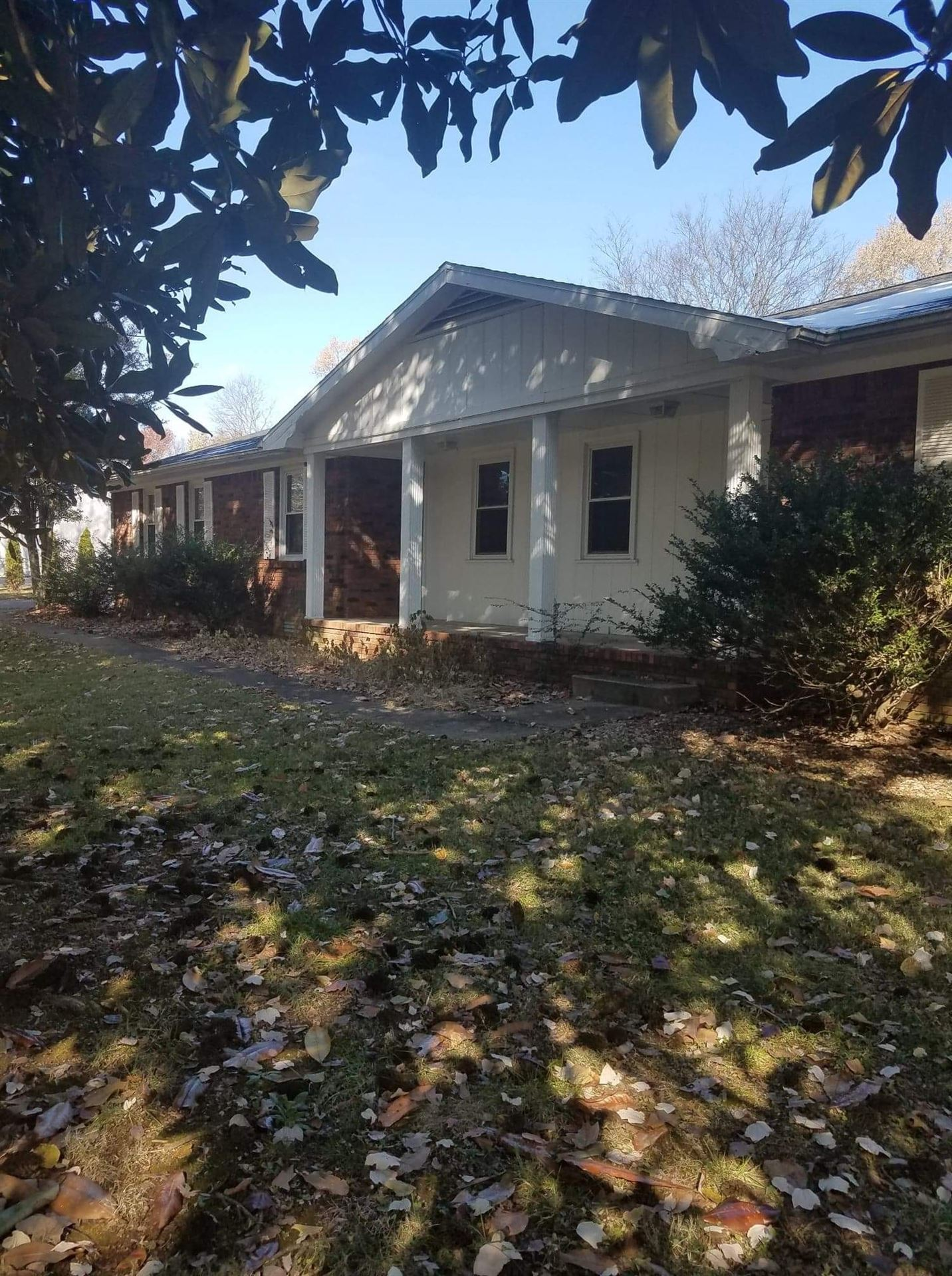 112 Country Club Ln, Hopkinsville, KY 42240 - MLS#: 2249981