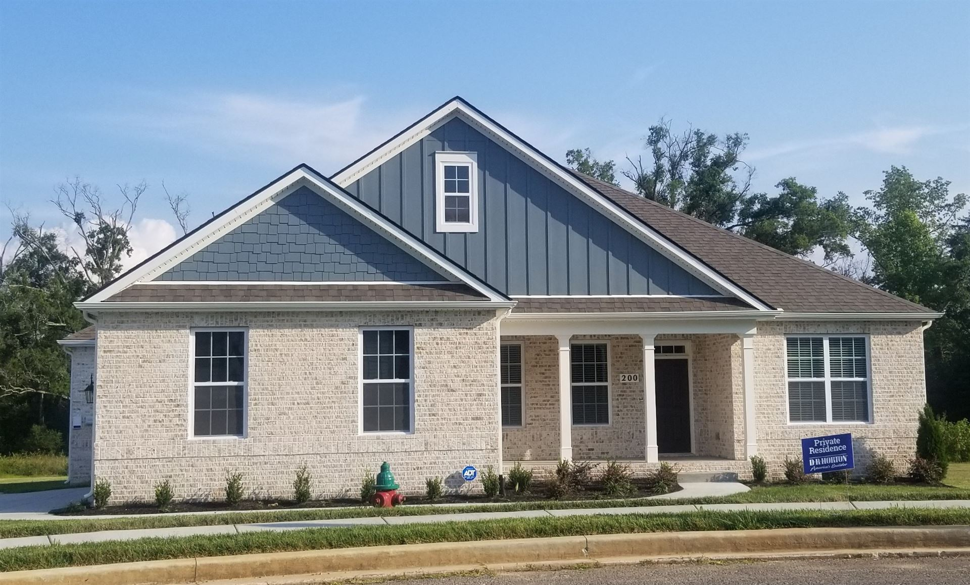 222 Greystone Way, Cookeville, TN 38501 - MLS#: 2289981