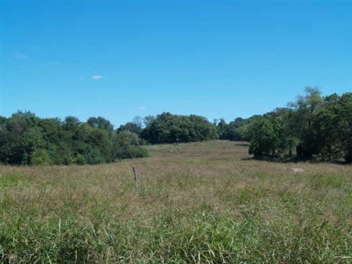 Photo of 20 Old TVA Road, Columbia, TN 38401 (MLS # 2003982)