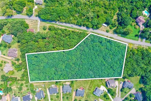 Photo of 0 Waller Rd, Brentwood, TN 37027 (MLS # 2072982)