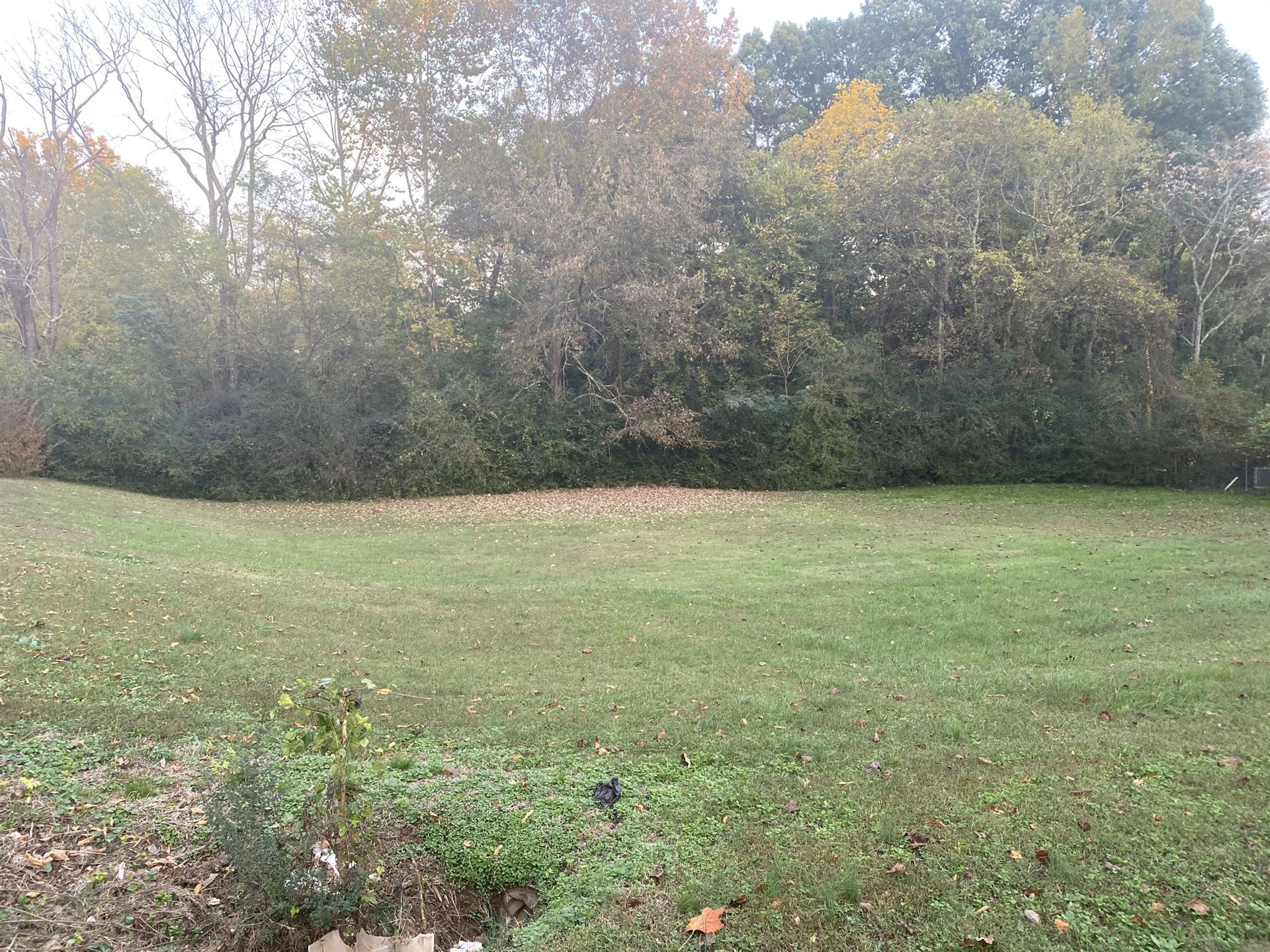 Photo of 0 High Ave, Lawrenceburg, TN 38464 (MLS # 2200982)