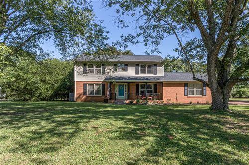 Photo of 275 McKaig Rd, Murfreesboro, TN 37127 (MLS # 2191983)