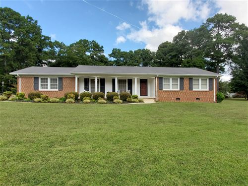 Photo of 24 Hilldale Rd, Fayetteville, TN 37334 (MLS # 2192983)