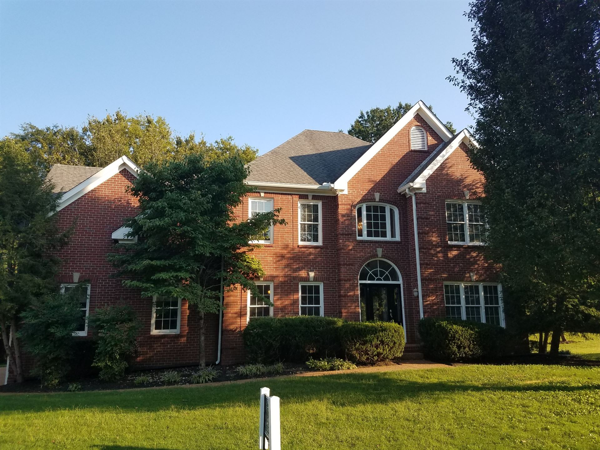 147 Grove Ln, Franklin, TN 37064 - MLS#: 2186983