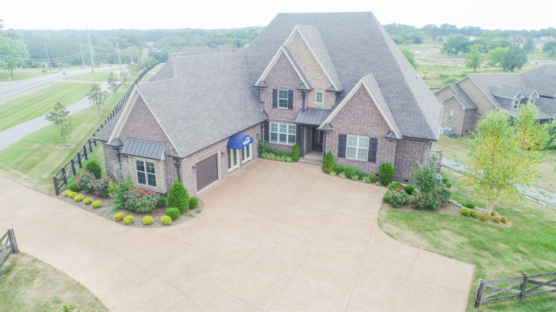 2398 Cages Bend Road, Gallatin, TN 37066 - MLS#: 2266983