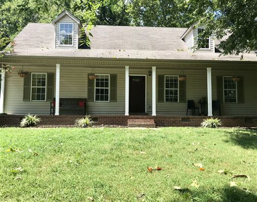 Photo of 2703 Banks Ct, Thompsons Station, TN 37179 (MLS # 2101984)