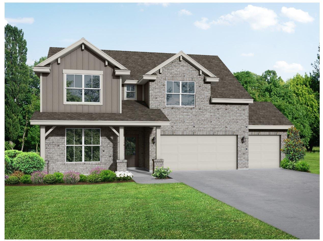 2716 Kingfisher Drive, Murfreesboro, TN 37128 - MLS#: 2217984