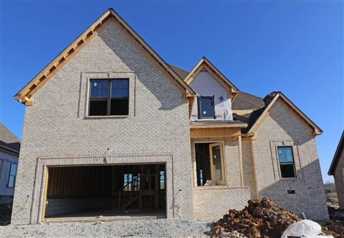 Photo of 114 Shady Hollow Dr, Mount Juliet, TN 37122 (MLS # 2219985)