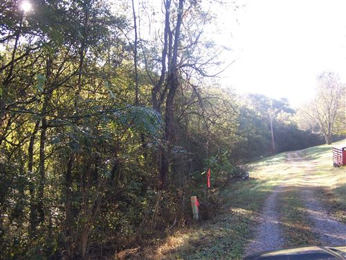 Photo of 0 Beaver Vw Ln, Cornersville, TN 37047 (MLS # 2300985)