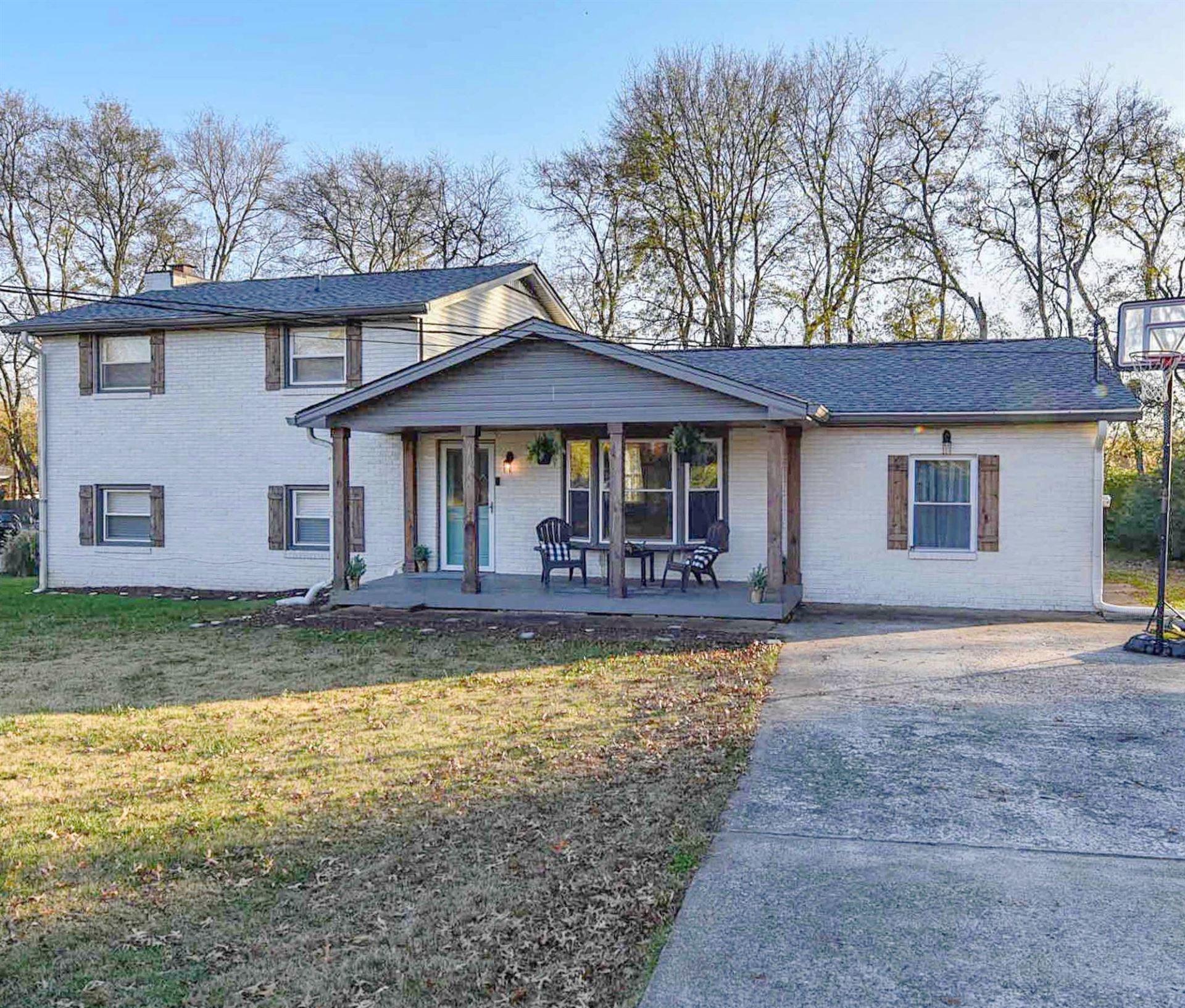 106 Colonial Dr, Hendersonville, TN 37075 - MLS#: 2206985