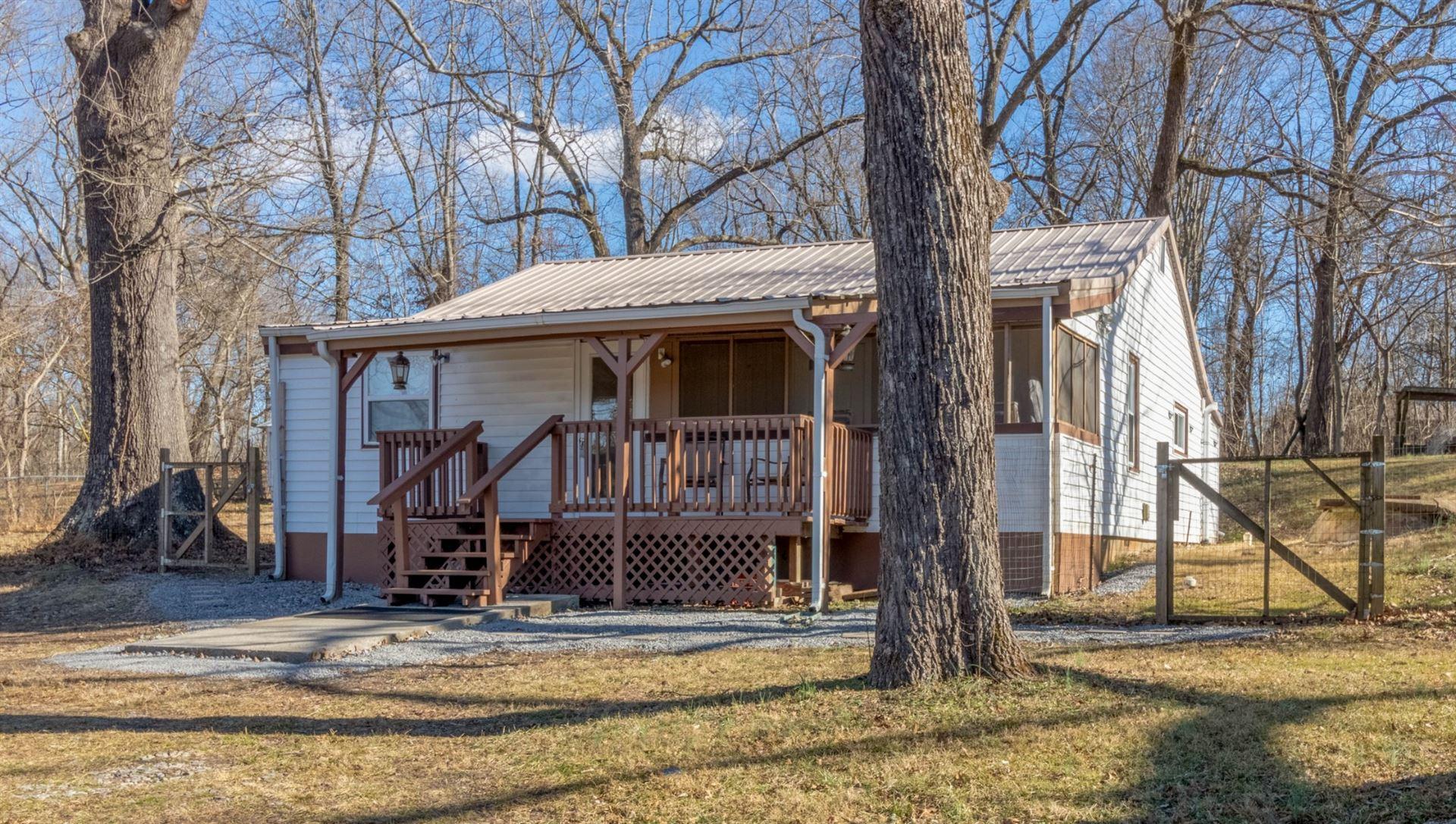 681 Ringgold Rd, Clarksville, TN 37042 - MLS#: 2220985