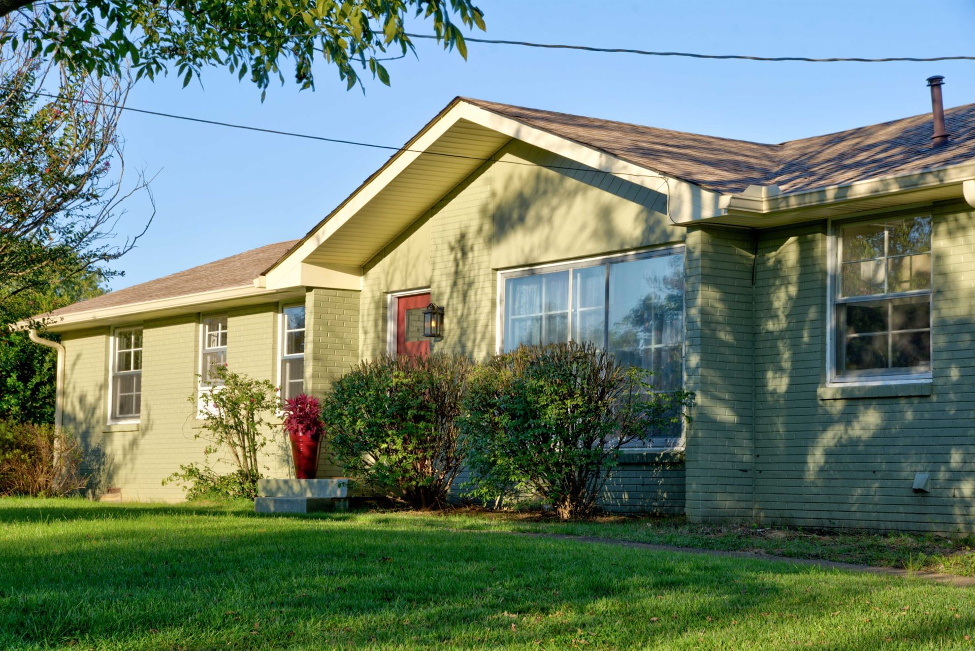 102 Southern Trace, Hendersonville, TN 37075 - MLS#: 2293985